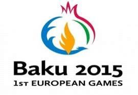 Baku 2015 opens ticket sales points in Mingachevir