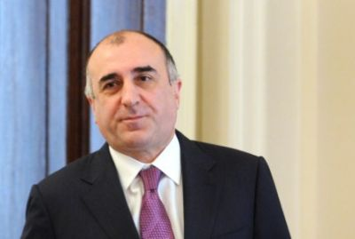 All ethnicities and religions enjoy equal rights and privileges in Azerbaijan: Minister
