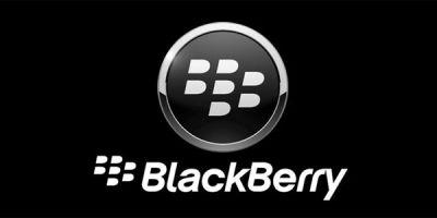 BlackBerry cuts jobs