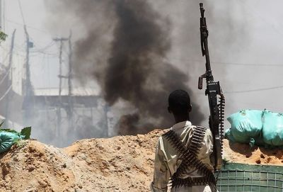 43 killed in Boko Haram attack