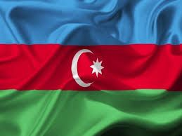Azerbaijan celebrates the Republic Day