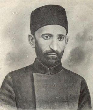 """""""Sabir poeziya günləri"""" keçiriləcək"""