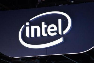 Intel to buy Altera