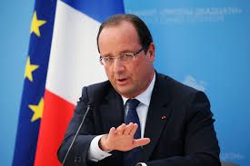 France will remain committed to its obligation on a peaceful resolution to the Nagorno-Karabakh conflict