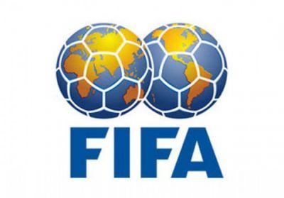 AFFA rəhbərliyi FIFA-nın konqresində iştirak edir