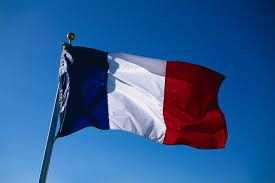 France doesn't recognize independence of so called Nagorno-Karabakh