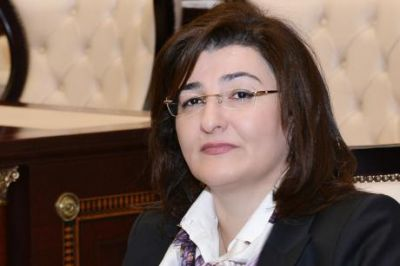 The games will be a great opportunity to show more of Azerbaijan: Deputy Minister