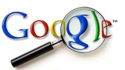 Google increased user privacy controls