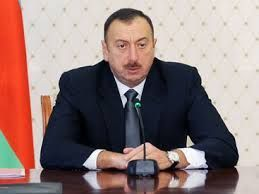 Head of state: Economy of Azerbaijan increased 300% during past ten years