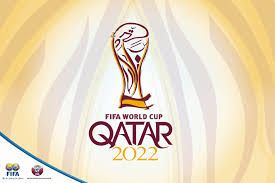 Qatar World Cup organizers ready to fight for 2022