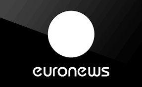 Euronews prepares a vidoe on Baku 2015