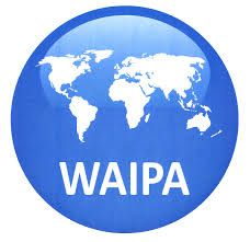 WAIPA World Investment Conference to be held