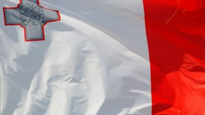 Malta hope to build on Small States success at Baku 2015