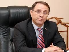 Novruz  Mammadov: European Games  will be a historical event for both Azerbaijan's sports and the world's