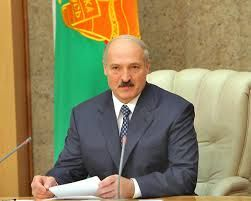 Belarusian president to attend the opening ceremony of European Games