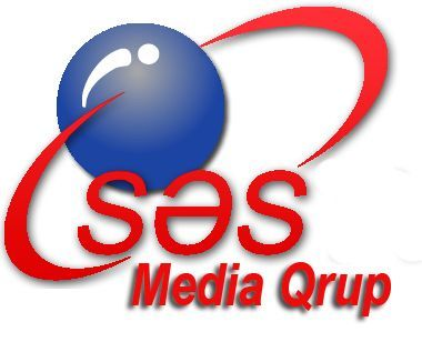 Ses Media Group appeals to the world journalists