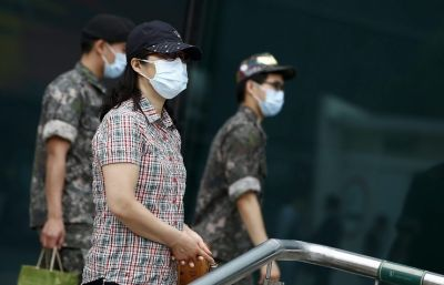 MERS virus cases rise to 145