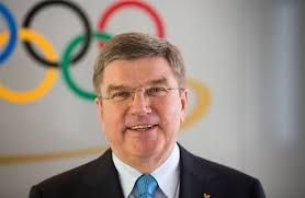 IOC President: The Opening Ceremony was truly spectacular, full of history, symbolism and culture