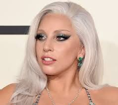 Lady Gaga: I'm extremely honoured to be playing at the Opening Ceremony