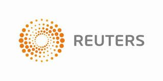 The Reuters hails the First European Games