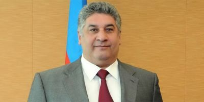 Azad Rahimov: There is no any problem on organization of the games