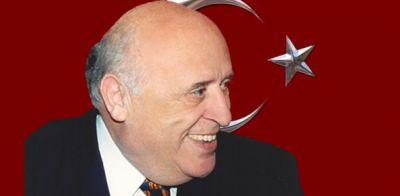 Suleyman Demirel, dies aged 90