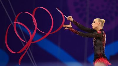 Extra tickets go on sale as competition finals sell out at Baku 2015