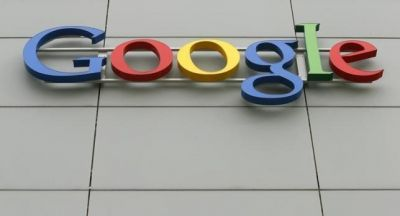 Google launches free streaming service