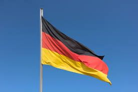 Germany today: a hegemon or a vassal?