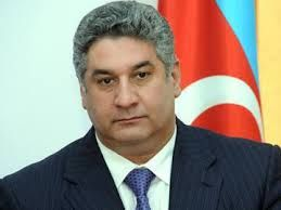 Azad Rahimov: European Games spread positive messages to the world about Azerbaijan