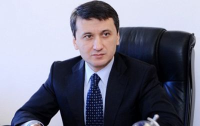 No country allowed to make official judgement on the provision of human rights in other countries, Gasimov says