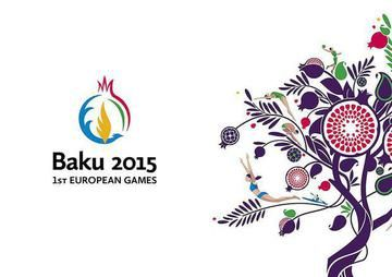 "​""Moskovskiy Komsomolets"" publishes an article on Baku 2015"