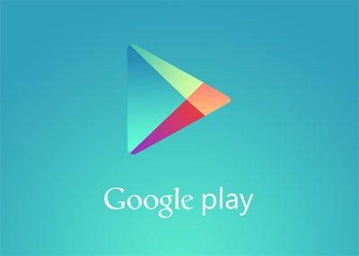 Developers in Azerbaijan can now register to sell paid apps on Google Play