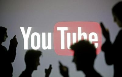 YouTube wins German court