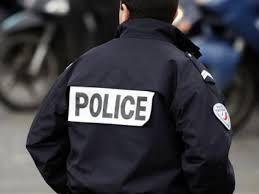 В США опубликовано видео расстрела офицерами похитителя банки пива - ВИДЕО