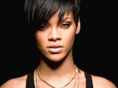 Певица Рианна продала 100 млн. копий синглов в США