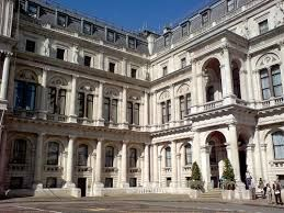 Foreign Office: Official London doesn`t recognize a regime created in the Nagorno-Karabakh