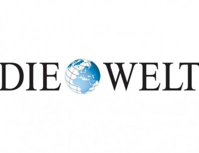 Die Welt publishes German journalist`s impressions about Azerbaijan