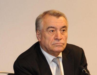 Azerbaijan proposed declaration