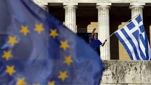 """Более 61 процента греков сказали """"нет"""" на референдуме"""