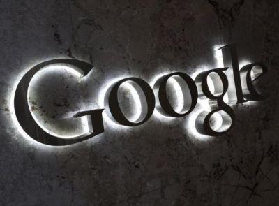 Google's Waze to start carpooling pilot program in Israel