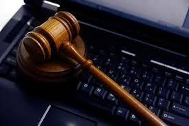 Появится уголовная ответственность за оскорбления в интернете