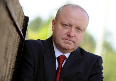 British MPs criticize Chatham House