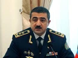 Эльчин Гулиев примет граждан