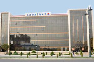 «Азеригаз» продолжает меры по предотвращению случаев незаконного использования газа