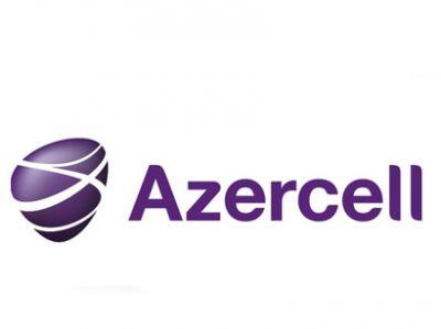 Azercell продолжает усиливать свою сеть