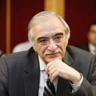 Полад Бюльбюль оглы: приехав в Нагорный Карабах, Казарновская нарушила существующие нормы