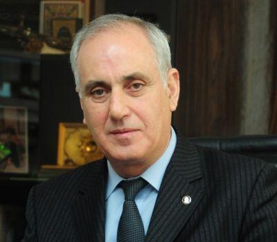 """""""Bakı-2015"""": dünyanı heyran qoyan 17 gün və ikili standartlar"""