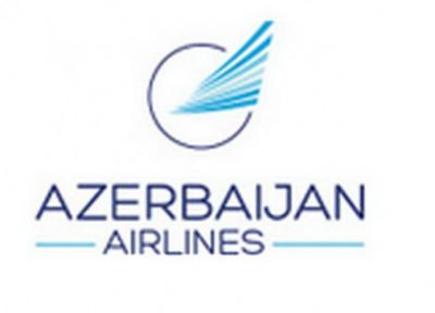 Civil Aviation of Azerbaijan ensures high level service during First Olympic Games
