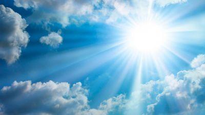 В Баку 26 человек получили солнечный удар